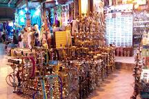 Old Market, Sharm El Sheikh, Egypt