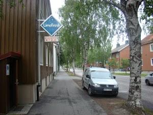 Malmö Fresh Städservice i Malmö - Städföretag Malmö