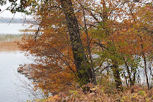 Father Hennepin State Park, Isle, United States