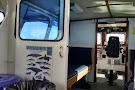 Port Angeles Whale Watch Company