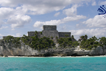 Your Private Tour, Playa del Carmen, Mexico
