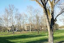 Parco dei Faggi, Padua, Italy