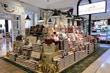 Magnolia Mall, Florence, United States