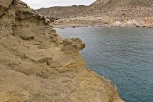 Cabo de Gata-Níjar Natural Park, Almeria, Spain