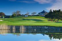 Galway Golf Club, Galway, Ireland