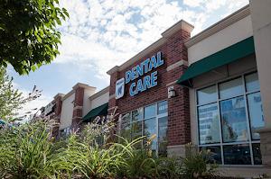 Precision Dental Care   N Pulaski Rd