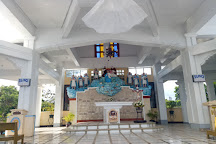Our Lady of the Assumption, Maasin, Philippines