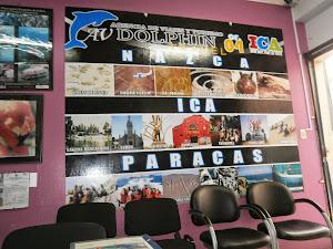 Dolphin Travel Perú - Agencia de Turismo en Ica 1