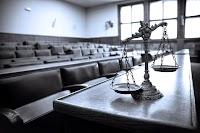 Attorney Referral Service in St. Joseph MO