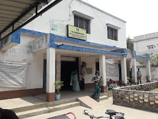 Bhiringi DMC Health Centre