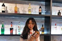 Kirara Bar & Lounge, Da Nang, Vietnam