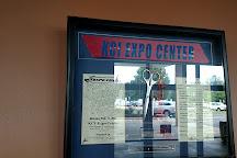 KCI Expo Center, Kansas City, United States