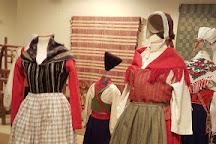 Nordic Heritage Museum, Seattle, United States