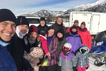 Jackson Hole Outfitters, Alpine, United States