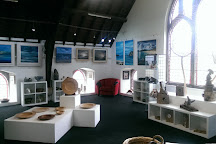 Inchmore Gallery, Inverness, United Kingdom