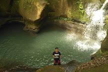 Air Terjun Cinta, Gowa, Indonesia