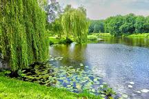 Naarden, Naarden, The Netherlands