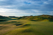 The Island Golf Club, Donabate, Ireland