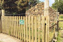 Kerry Bog Village Museum, Glenbeigh, Ireland