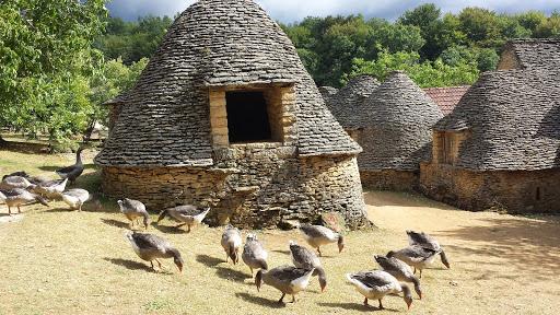 Amicale Dating Site in Dordogne Site- ul gratuit de dating 85