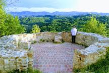 Dvor Veliki Tabor, Desinic, Croatia
