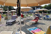 Opla Acquabeach Village, Burago di Molgora, Italy
