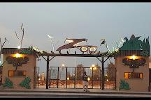 Bahria Enclave Zoo, Islamabad, Pakistan