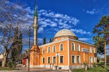 Kent Park, Sakarya, Turkey