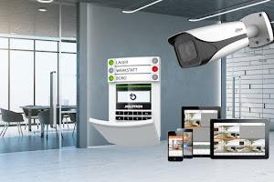 Alarm-Beratung - Videoüberwachung & Alarmanlagen