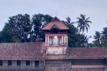Methan Mani, Thiruvananthapuram (Trivandrum), India