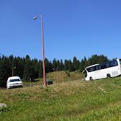Автобусная станция   Kopaonik