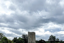 Donore Castle, Donore, Ireland