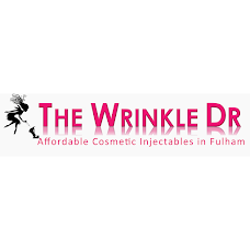 The Wrinkle Dr london