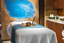 Qua Baths and Spa, Las Vegas, United States