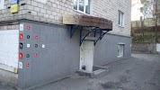 Мотомагазин, Голосеевский проспект на фото Киева