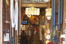 Candle Shoppe, Swiftwater, United States