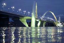 Brasilia Tour, Brasilia, Brazil