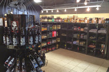 Craft Beer Cellar, Columbia, United States