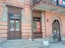 Bottichelli на фото Хабаровска