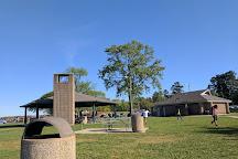 Ebenezer Park, Rock Hill, United States
