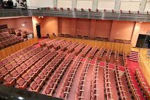 Sydney Conservatorium of Music, Sydney, Australia
