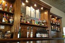 Prairie States Winery, Genoa, United States