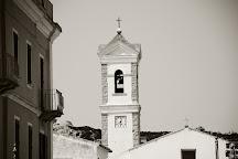 Torre di Longonsardo, Santa Teresa Gallura, Italy