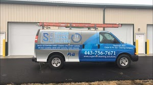 Superior Cleaning Solutions LLC