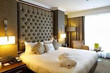 The Trafalgar St. James London, Curio Collection by Hilton london