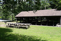 Devil's Hopyard State Park, East Haddam, United States