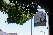 Little Village Gifts, Bar Harbor, United States