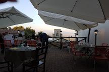 Terme di Sassetta, Sassetta, Italy