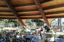 Limassol Zoo, Limassol City, Cyprus