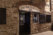 The Hole In The Wall Bar Armagh, Armagh, United Kingdom